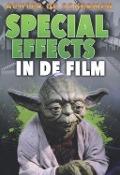 Bekijk details van Special effects in de film