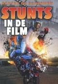 Bekijk details van Stunts in de film