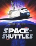 Bekijk details van Space-shuttles