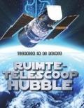 Bekijk details van Ruimte-telescoop Hubble