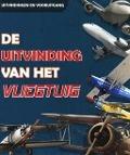 Bekijk details van De uitvinding van het vliegtuig