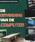 Bekijk details van De uitvinding van de computer