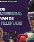 Bekijk details van De uitvinding van de telefoon