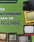 Bekijk details van De uitvinding van de televisie