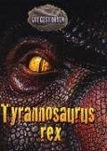Bekijk details van Tyrannosaurus Rex