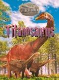 Bekijk details van Titanosaurus
