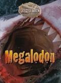 Bekijk details van Megalodon