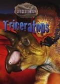 Bekijk details van Triceratops