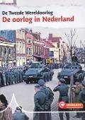 Bekijk details van De oorlog in Nederland