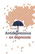 Bekijk details van Antidepressiva en depressie