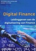 Bekijk details van Digital finance