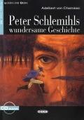 Bekijk details van Peter Schlemihls wundersame Geschichte