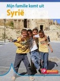 Bekijk details van Mijn familie komt uit Syrie