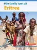 Bekijk details van Mijn familie komt uit Eritrea