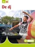 Bekijk details van DJ