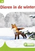 Bekijk details van Dieren in de winter