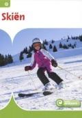 Bekijk details van Skiën