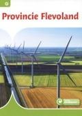 Bekijk details van Provincie Flevoland