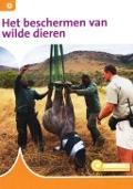 Bekijk details van Het beschermen van wilde dieren