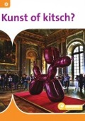 Bekijk details van Kunst of kitsch?