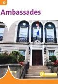Bekijk details van Ambassades
