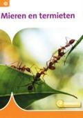 Bekijk details van Mieren en termieten