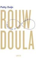 Bekijk details van Rouwdoula