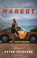 Bekijk details van Margot, de fiets & de hekkensluiter