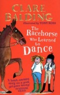 Bekijk details van The racehorse who learned to dance
