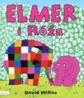 Bekijk details van Elmer i Róża
