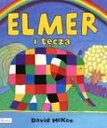 Bekijk details van Elmer i te̜cza