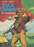 Bekijk details van Buck Danny; 2