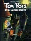 Bekijk details van Tom Poes en de jakkerjekker