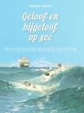 Bekijk details van Geloof en bijgeloof op zee