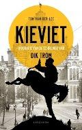 Bekijk details van Kieviet