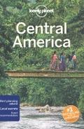 Bekijk details van Central America