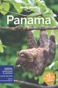 Bekijk details van Panama