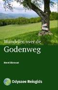 Bekijk details van Noord-Albanië