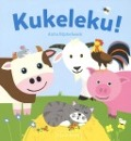 Bekijk details van Kukeleku!