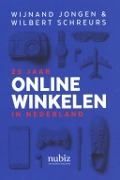 Bekijk details van 25 jaar online winkelen in Nederland