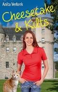Bekijk details van Cheesecake & Kilts