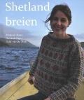 Bekijk details van Shetland breien