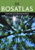 Bekijk details van De Bosatlas van de duurzaamheid