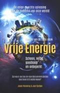 Bekijk details van Vrije energie