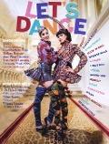 Bekijk details van Let's dance