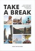 Bekijk details van Take a break