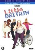 Bekijk details van Little Britain