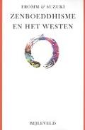 Bekijk details van Zenboeddhisme en het westen