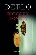Bekijk details van Ricky en Ronnie