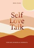 Bekijk details van Self Love Talk